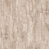 Обои Pine HC71383-12 Home Color