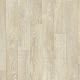 Линолеум Pietro White Oak 116 Ideal
