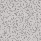 Обои Graphic World 8837 Eco Wallpaper