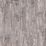 Обои Pine HC71383-24 Home Color