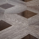 Ламинат Дуб Веласкес Siberia ART NEW Schatten Flooring